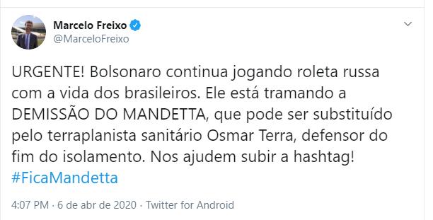 Eleições e falta de visão da luta de classes fazem a esquerda adubar Bolsonaro na pandemia